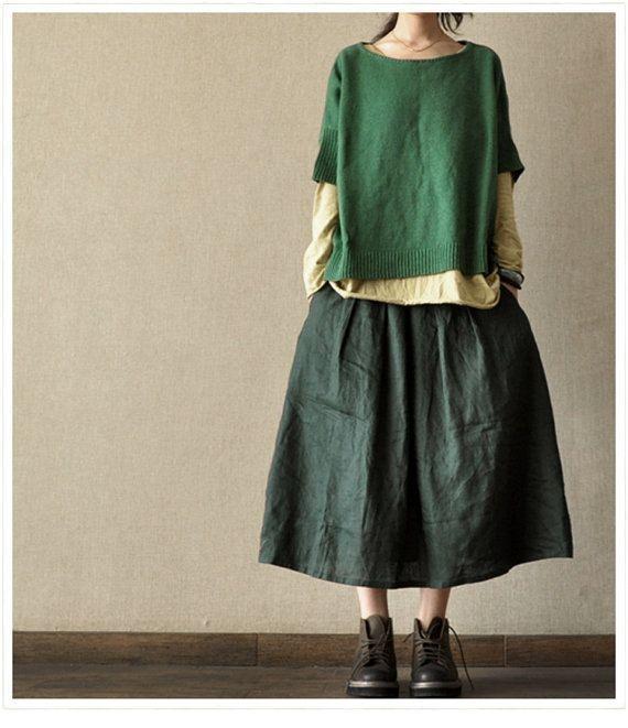 style. | Sumally (サマリー)