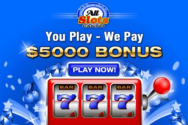 Get the great bonuses on all slot casino games at http://videoslot.ca/