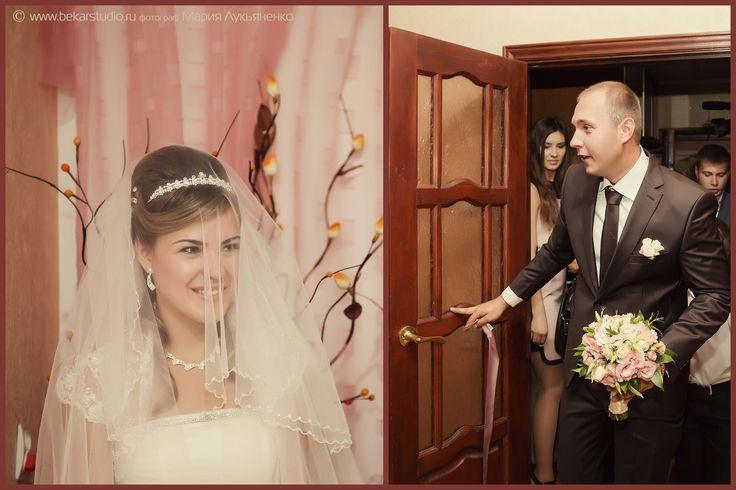 Свадебная фотосессия, свадебная фотосъёмка, свадебная фотография, свадебный фотограф, романтическая фотосессия, love story, Wedding photos, wedding photography, wedding photographer, romantic photo session