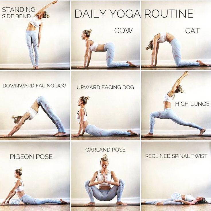 (notitle) – Yoga