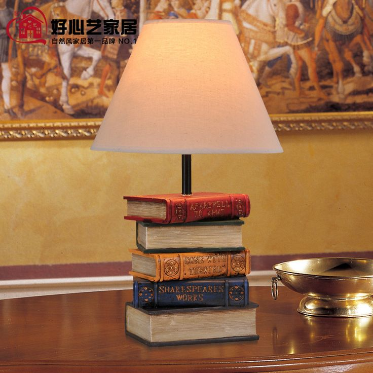 Cheap Table Lamps on Sale at Bargain Price, Buy Quality lamp shades for table lamps, lamp glue, lamps and lighting wholesale from China lamp shades for table lamps Suppliers at Aliexpress.com:1,Body Material:Glass 2,Shade Direction:Up & Down 3,Model Number:D29045 4,Emitting Color:Yellow 5,Material:Resin