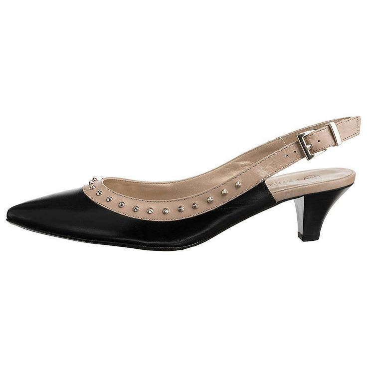 PETER KAISER Damara Pumps