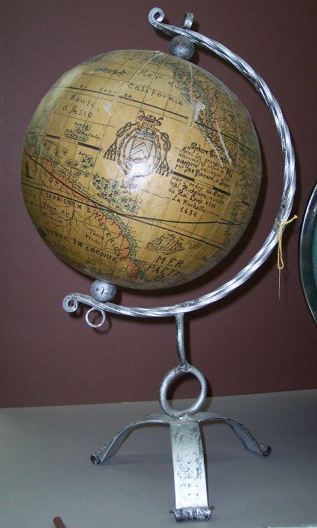 1000 images about globes 201 750 on pinterest. Black Bedroom Furniture Sets. Home Design Ideas