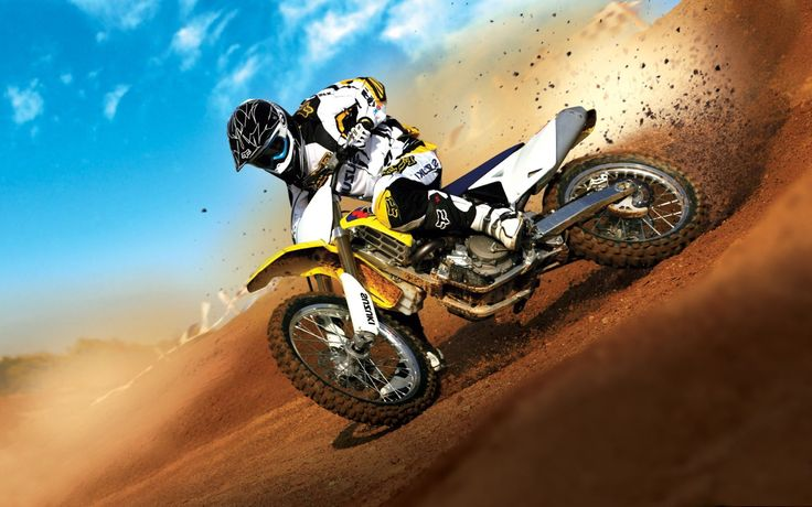 Suzuki-Super-Motocross-Wallpaper-For-Pc