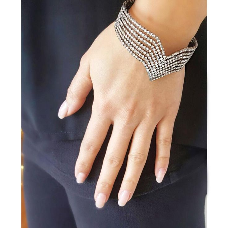 Power 💎*New crystal cuffs just in !! #shopArtemis DM us for prices and shipping or Shop in store 👸🏻