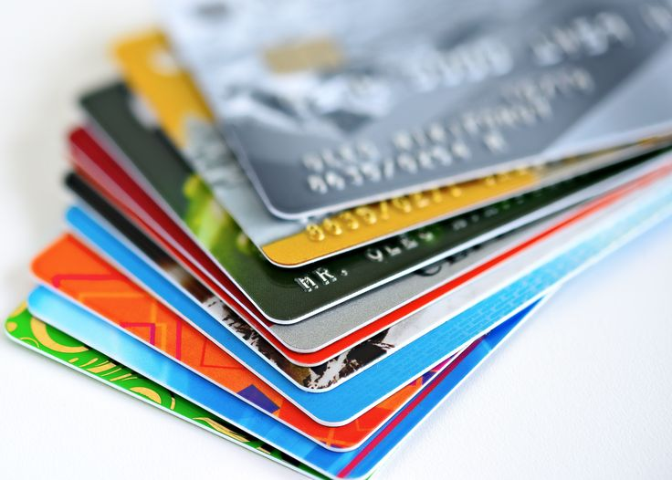 Best 25+ Card companies ideas on Pinterest Greeting card - business credit card agreement