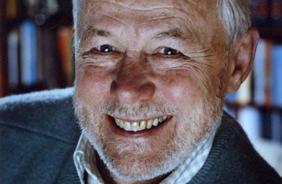Jan Cederquist 1936-2009 RIP