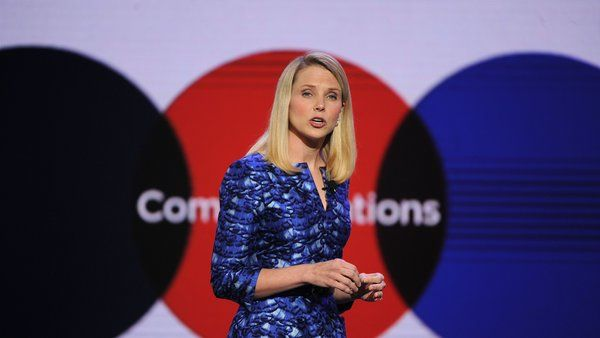 Why It May Take More Than Former Google Stars to Turn Yahoo Around