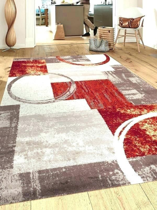 Luxury Grey And Gold Area Rugs Graphics Inspirational Grey And Gold Area Rugs Or Grey And Beige Area Rugs Re Contemporary Area Rugs Indoor Area Rugs Area Rugs