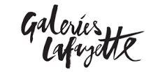 """Résultat de recherche d'images pour """"galeries lafayette points de vente"""""""