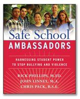 Safe School Ambassadors® Program (SSA) | Programs & Services | Community Matters