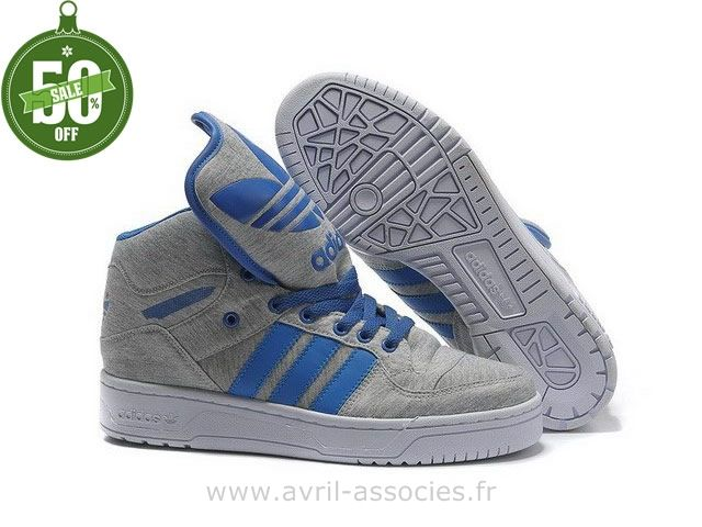 adidas dragon gris orange