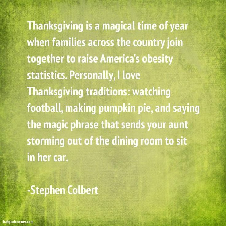 Famous Quotes For Thanksgiving: 25+ Best Thanksgiving Quotes Funny On Pinterest