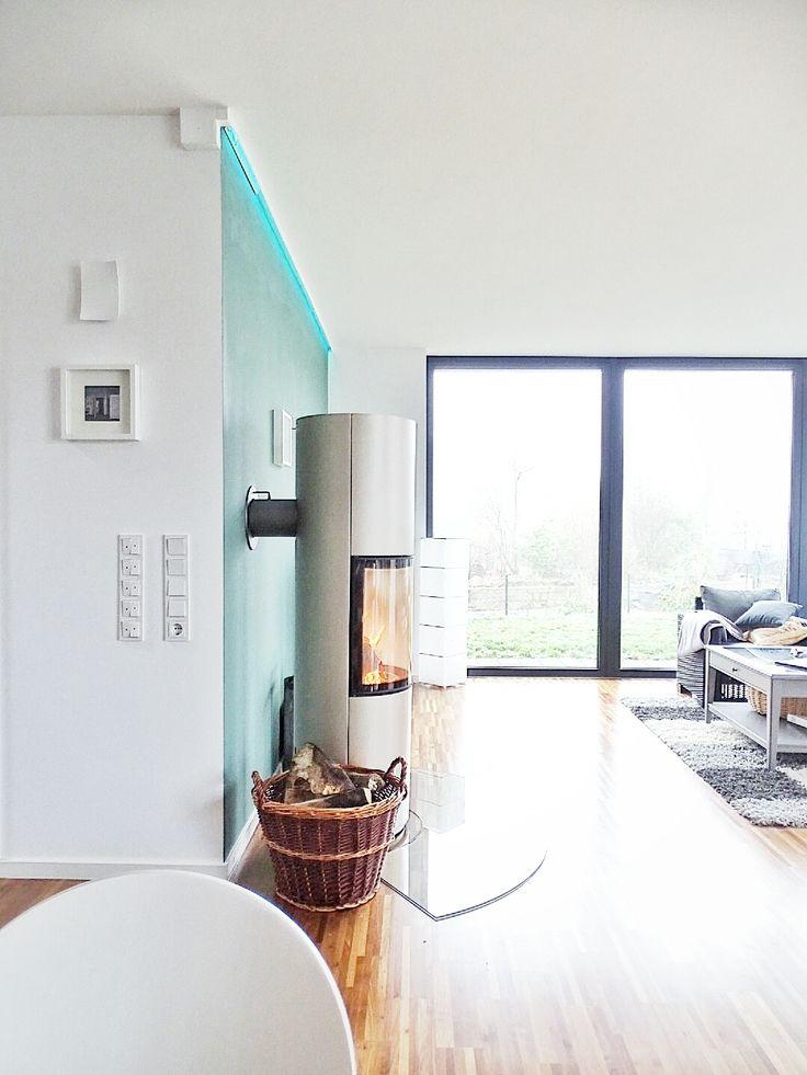 90 besten Bachstrasse Bilder auf Pinterest | Esszimmer, Wohnzimmer ...