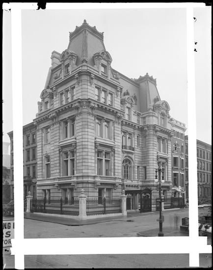 Age Home: 1000+ Images About NYC Gilded Age Homes On Pinterest