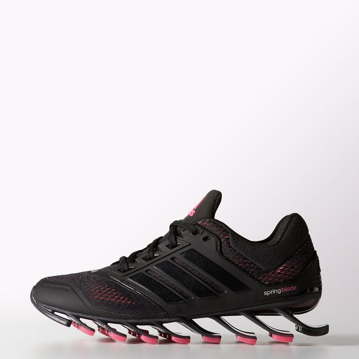 Shop adidas shoes for training, sport, and casual lifestyle at the official  adidas online store. Browse all the hottest styles like UltraBoost, NMD, ...