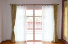 At Curtain Creations we have a wide range of window solutions in Auckland.