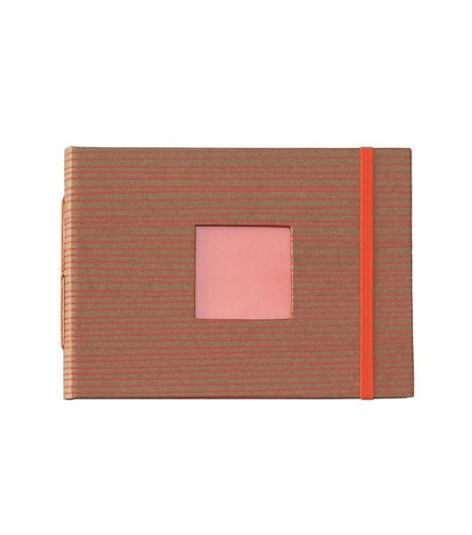 Foto-Einsteckalbum, 13 x 17,5 cm - HEMA