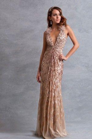 Designer Wedding Dresses, Lace, Silk, Beaded, Tulle, Bridal Gowns, The White Rose bridal boutique www.thewhiterosebridal.co.uk