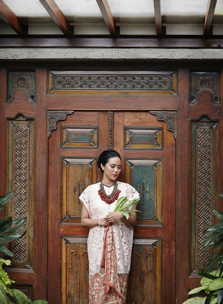 Obin-Inspired Engagement Lunch - thebridedept lamaran engagement camio andra khrisna