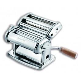 ¡Una máquina para hacer pasta!