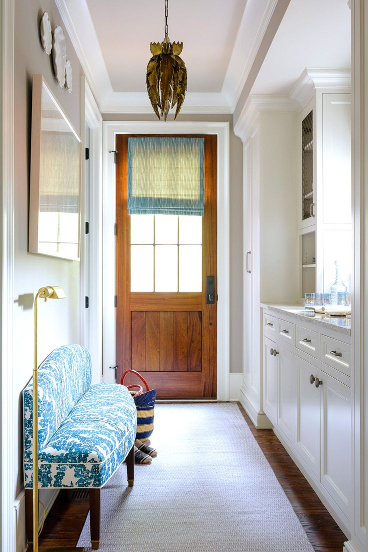 Fantastic Foyer Ideas To Make The Perfect First Impression: 305 Best Fab Foyers Images On Pinterest
