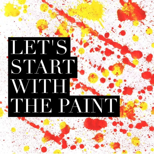 Paint Color Match Digital Camera