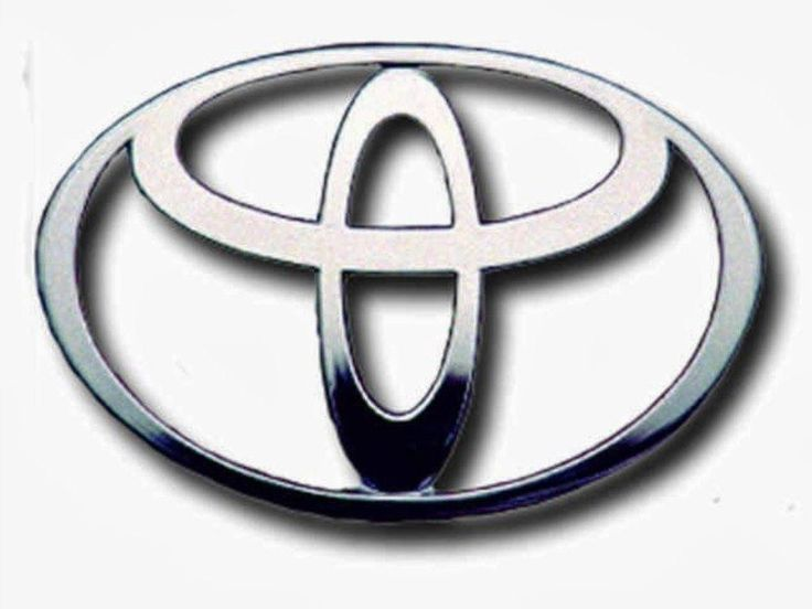 Latest Toyota Logo Full HD Wallpapers Free Download (12)  www.urdunewtrend.... Toyota L... 1