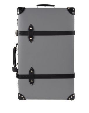 Suitcase Men's - GLOBE TROTTER