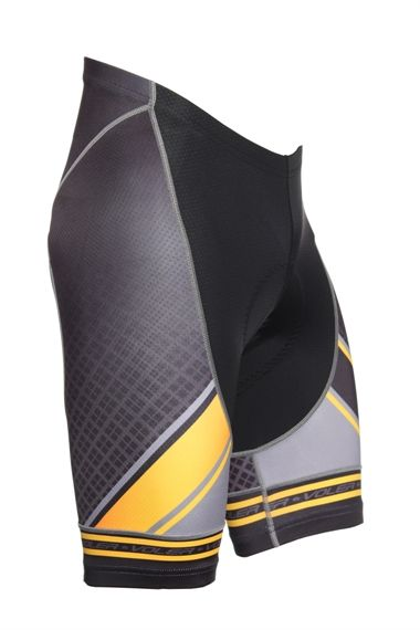 '14 Team Voler Men's FS Pro Short - $99 - If I'm going to pay this much for just the shorts I may as well get the bibs for 20$ more.