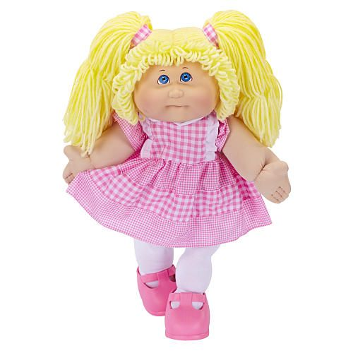 Vintage Cabbage Patch Dolls | Home Dolls Baby Dolls Baby Dolls - what fun this was, I stood in line to buy twins,!!! For myself!!!