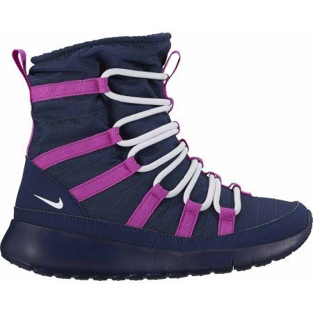 Nike ROSHE ONE HI Girls