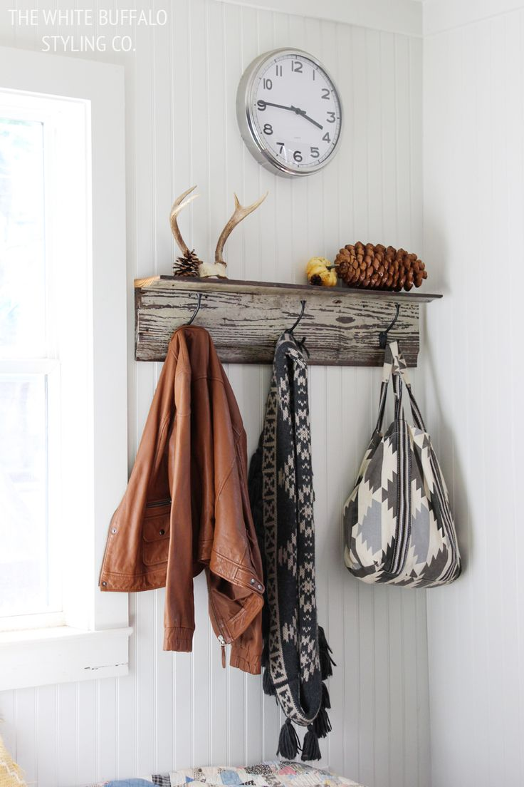 best coat hooks images on pinterest coat stands home ideas and