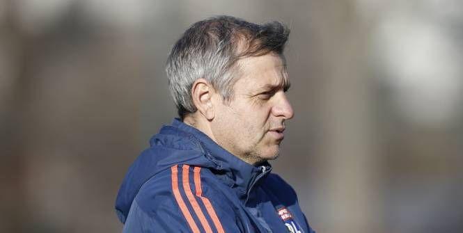 Bruno Génésio a remplacé Hubert Fournier sur le banc de l'OL. Quels changements peut-on observer après les 2 premiers matchs?