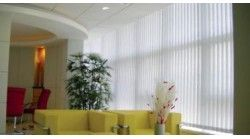 Get the Exemplary #vertical #blinds in Sydney