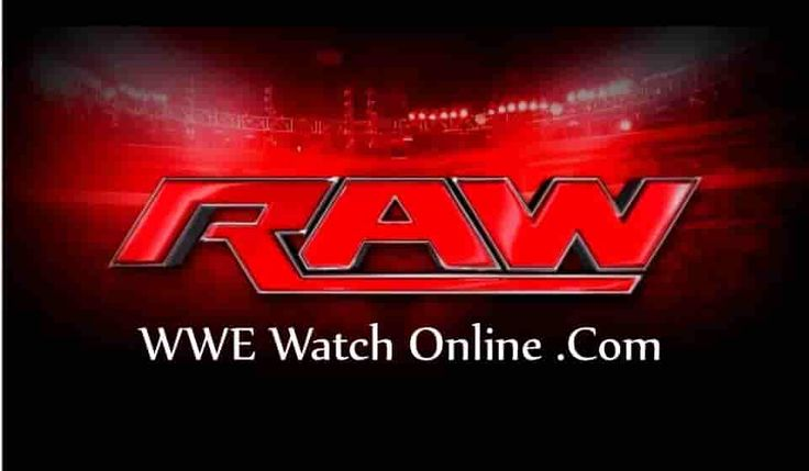 WWE Raw 27 February 17 Full Show Watch Online / Download