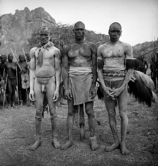 Opinion Free sudanese nude gallaries