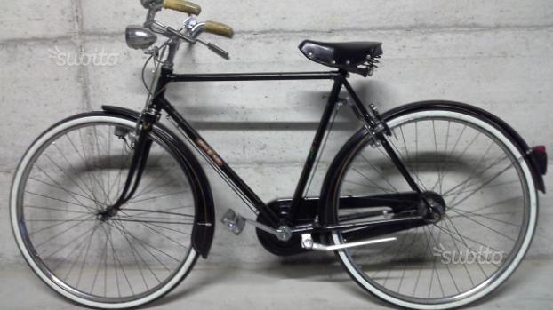 bici-uomo-umberto-dei-milano