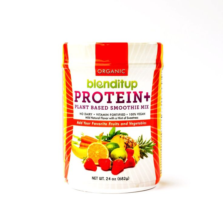 About the Product     WHOLE FOODS PLANT BASED DIET: Finding the perfect protein supplement is one of the most difficult things about maintaining a healthy lifestyle, especially if your lifestyle is vegetarian or vegan. Vegan organic protein from plant sources with no animal products or whey in this delicious fruit smoothie mix that is enhanced with vitamins. It has a light taste so it is flavorless.It provides a complete amino acid profile and delicious, high-quality, dairy-free, pure vegan…