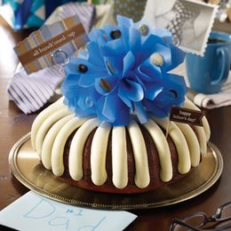 Nothing Bundt Cakes - San Carlos, CA - Reviews, Photos, Prices And ...