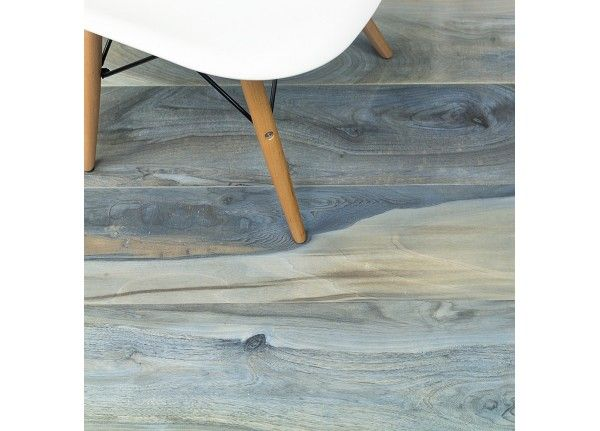 51 best acacia solid flooring images on pinterest for Solid wood flooring near me