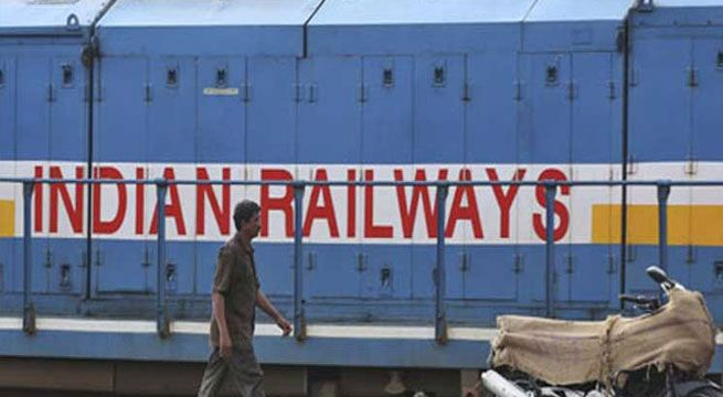 New Delhi: Passengers will continue to get benefits of service charge exemption on train tickets booked online till June 30. In order to help passengers and incentivise payments made through digital modes for booking of reserved tickets, service charge on online booking of train tickets was...