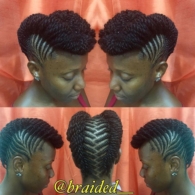 natural hair cornrow updo styles 25 best ideas about cornrows updo on cornrow 6089 | 04b49042597ff2326a4e2f4969baf78a
