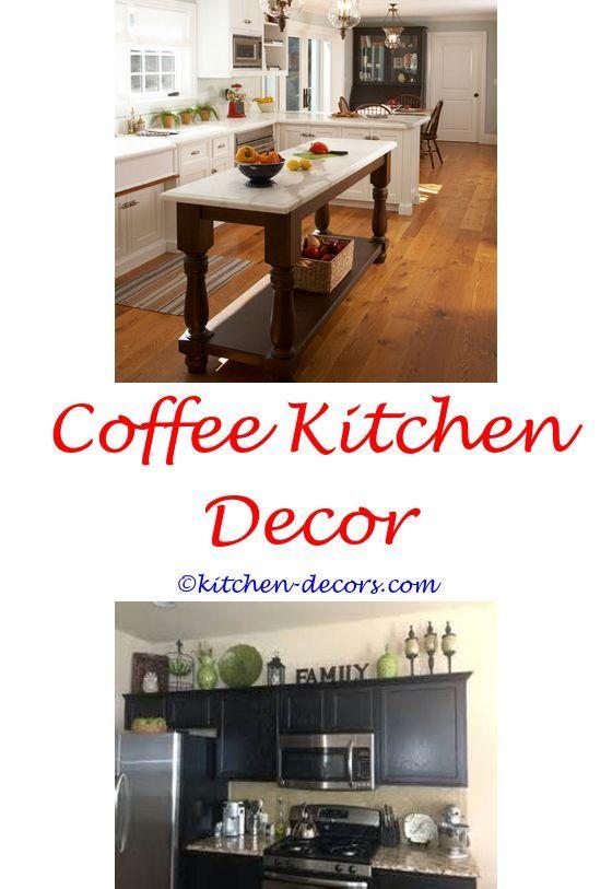 Tealkitchendecor Napa Style Kitchen Decor