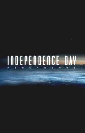 Regarder This Fast Streaming Independence Day: Resurgence HD Filem Movie Watch Independence Day: Resurgence Movien 2016 Online Independence Day: Resurgence HD FULL Moviez Online Streaming Independence Day: Resurgence Online Movien Cinemas UltraHD 4K #FilmCloud #FREE #CineMaz This is Premium