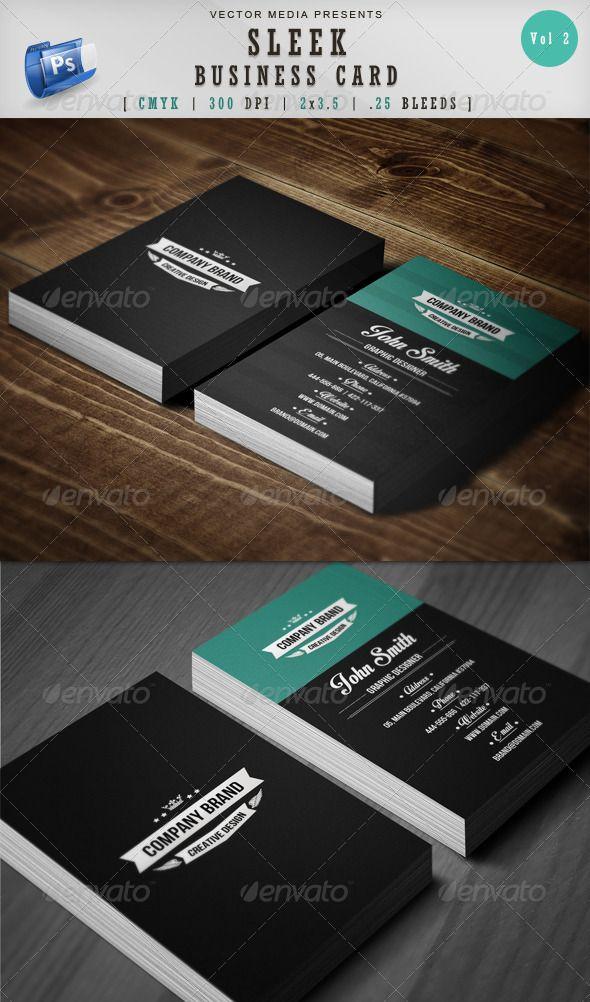 36 best Business Cards images on Pinterest | Typography, Carte de ...