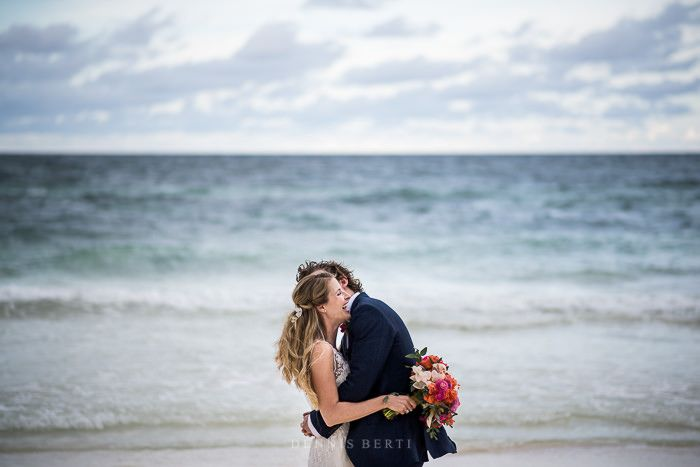 Wedding || Heather and Nate » Dennis Berti | Chio Garcia | Mexico | Cabo Wedding Photographers | Destination Wedding Photographers