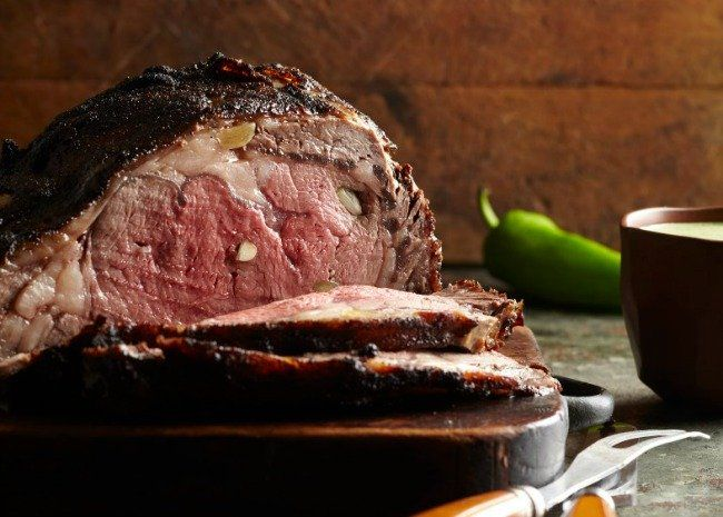 Here's all you need to know to make perfect prime rib. So tender and juicy, with bold flavor, prime rib needs no dressing up. In fact, cooking prime rib is super easy.
