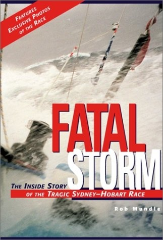 #21 of 52 books in 2012: Didn't help my fear of ocean sailing much! Very brave rescuers and fortunate that more weren't lost.: Ocean Sailing, Brave Rescuers, Fatale Storms, Edging Of The Seats, Seasons Journalist, Awesome Power, 52 Book