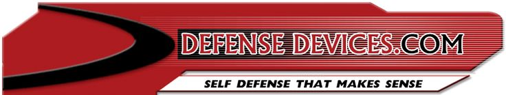 Great self defense products of all kinds